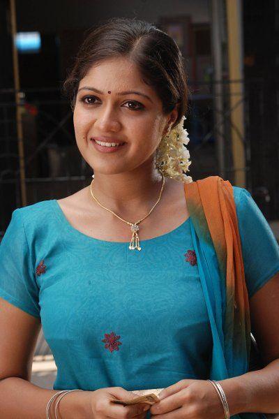 Meghana Raj Movies Photos Videos News Songs Woodsdeck Beautiful Women Naturally India Beauty Women Beautiful Indian Actress