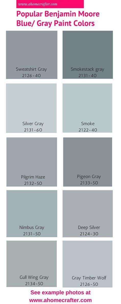 Pin Von Malika B Auf Home In 2020 Grau Blau Schlafzimmer Farbe