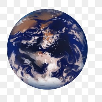 Space Earth Space Planet Round Planet Earth Png Transparent Clipart Image And Psd File For Free Download Earth Sketch Earth Art Earth Clipart