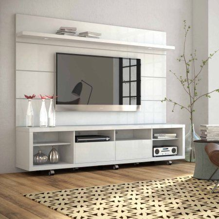 Pin On Tv Stand Ideas Small living room entertainment center