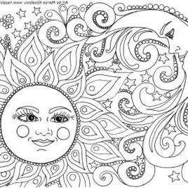 Free Printable Coloring Pages For Adults Pdf Coloring Pages Mermaid Coloring Pages Avengers Coloring Pages