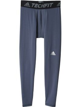 adidas Men's Techfit Base Long Tights