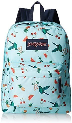 Amazon Com Jansport Superbreak Backpack Sweet Nectar Limited Edition Sports Outdoors In 2021 Jansport Superbreak Backpack Jansport Backpacks