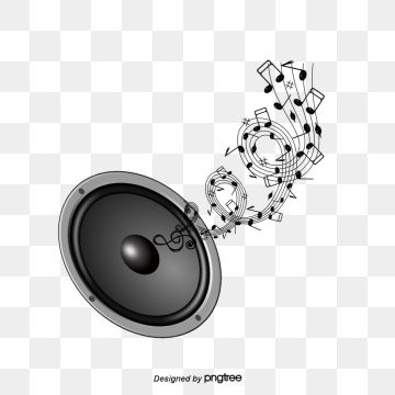 Vector Records And Music Symbol Music Clipart Record Musical Note Png Transparent Clipart Image And Psd File For Free Download Music Symbols Music Clipart Symbols