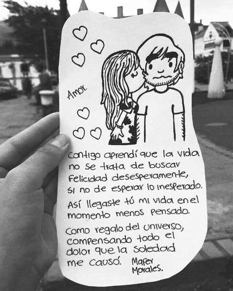 #teamo #tequiero #teextraño #imissyou #iloveyou #love #lovequotes #loveislove #amor #amoradistancia #distancia #amoradistancia…