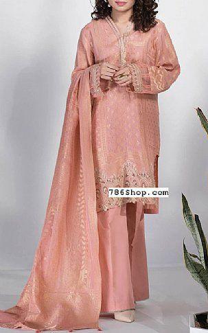 Pakistani Dresses Online Shopping In Usa Uk Indian Pakistani Fashion Cloth Pakistani Dresses Online Shopping Online Dress Shopping Pakistani Dresses Online