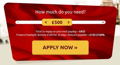 3 period payday financial loans instant cash