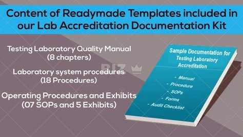 26 best System Documentation images on Pinterest Safety - as9100 compliance auditor sample resume
