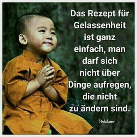 Mit Achtsamkeit bei jeder Aufgabe glücklich sein - #Achtsamkeit #Aufgabe #bei #glücklich #jeder #Mit #quotes #sein