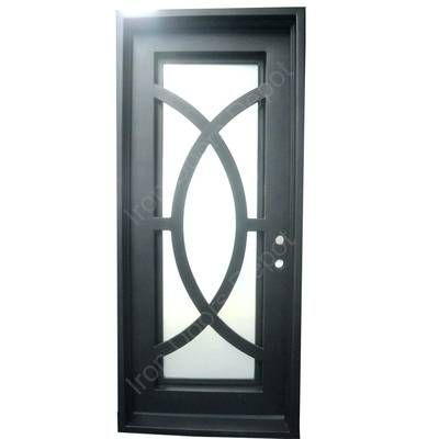 5 Recovery Quote Of The Day Entry Doors Iron Doors Aluminum Screen Doors