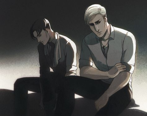List of Pinterest erwin x levi lemon images & erwin x levi lemon