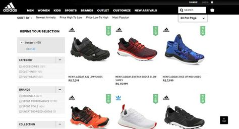 Reebok SportsShoes Available of Discount Up to 30% off Shop latest design  footwear for men 9e537e68b