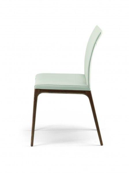 Cattelan Italia Stuhl Arcadia Designermobel Von Raum Form Italienische Mobel Stuhle Und Couchtisch