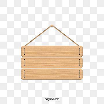 Dicas De Madeira Madeira Decorativa Outdoors Placa Amarela Imagem Png E Psd Para Download Gratuito Wooden Board Wallpaper Powerpoint Wood Decor