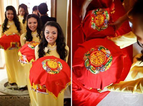 Tuan And Myah S Vietnamese Wedding Shelley Paulson Photography Minnesota Equestrian Portrait Films Clothes For Jesse Pinterest