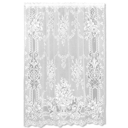 Home In 2020 Lace Curtains Lace Curtain Panels Curtains