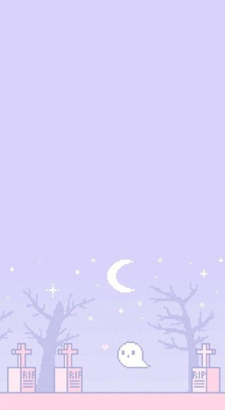 Wallpaper Pastel Goth Wallpapers Backgrounds 35 Ideas Backgrounds Tumblr Pastel Goth Wallpaper Cute Pastel Wallpaper