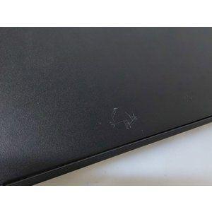 中古パソコン デスクトップ Hp X63d Compaq Elite 8300 Sff Core I7 3770 3 4ghz 8gb 500gb Dvd Rom Windows10 Professional 64bit デスクトップ パソコン 中古