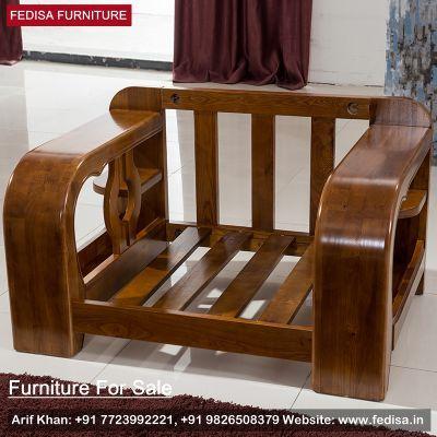 Wooden Sofa Set Buy Buy Buy Buy Set Buy Sofa Set Online Fedisa Wooden Sofa Set Sofa Set Wooden Sofa