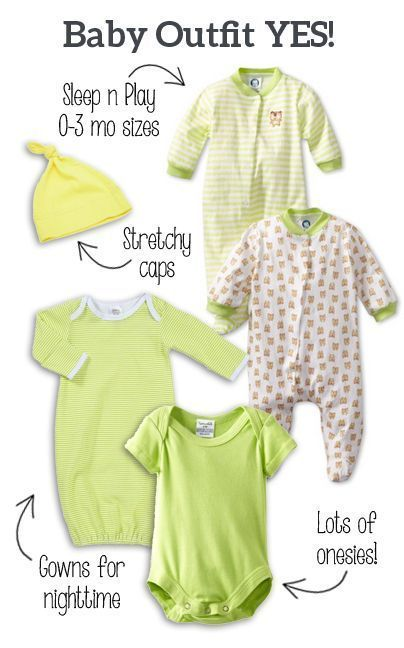 Newborn Baby Checklist Part 1 We 39 Re Compiling A Check List Of Everything Y Baby Clothes Baby Checklist Newborn Baby Outfits Newborn Baby Checklist