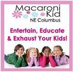 NE Columbus : Macaroni Kid