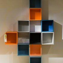 IKEA 2017, News, Neuheiten, Katalog, Ab Wann Erhältlich, IKEA, Schwedisches  Design, Skandinavisch Wohnen, Möbel, Interior, Skandinavien, Schweden, U2026