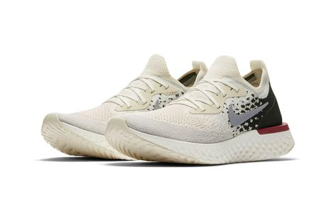 25d854d8d2d10c Nike Epic React Flyknit