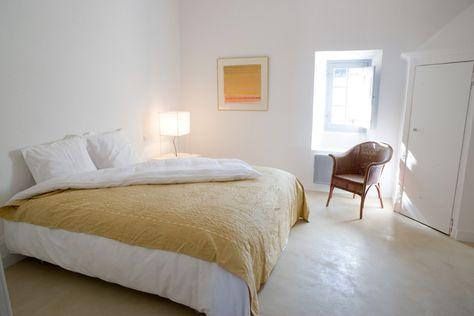 "Rehabilitation for hotel apartments ""Frédéric Mistral"" Mons - France   Ciel Rouge Creation"