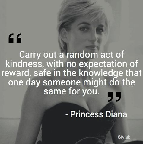 Top quotes by Princess Diana-https://s-media-cache-ak0.pinimg.com/474x/1e/fa/88/1efa88e2f1f1da552b1ad57925fc7086.jpg
