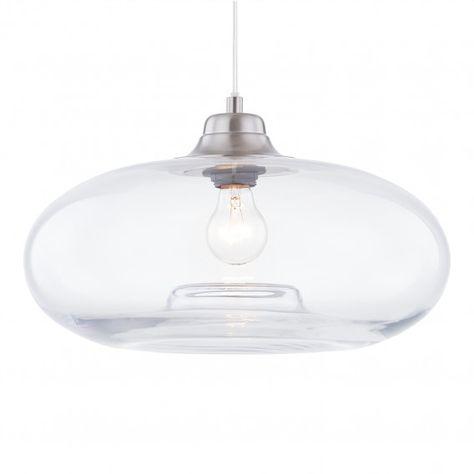 Pendelleuchte Lawrence Ii Kaufen Home24 Pendelleuchte Mosaik Lampen Lichtquelle