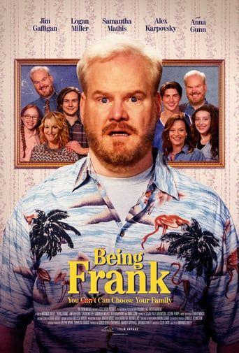 Hd 1080p You Can Choose Your Family Pelicula Completa En Español Latino Mega Videos Líñea Español Frank Movie Jim Gaffigan New Comedies