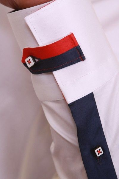 FAMILIZO T Shirts For Men Blusa Hombre Blanca Camisetas Manga Corta Hombre Moda Camisetas Hombre Algod/ón Camisetas Hombre Verano Blusa Hombre Manga Corta Tops Mens Tops Estilo Africano