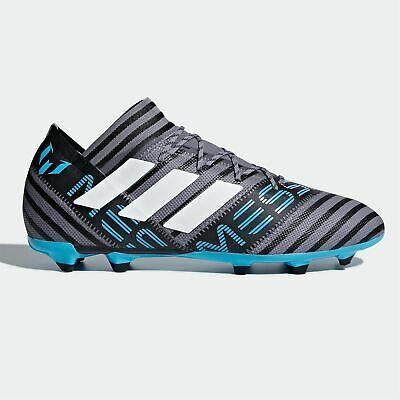 Advertisement(eBay) adidas Nemeziz Messi 17.2 Firm Ground