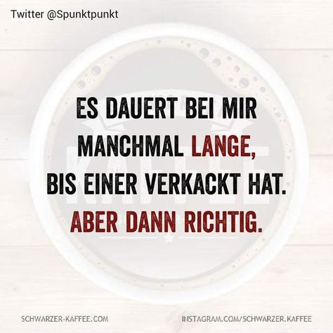 900 Spruch Ideas About Me Blog Quotes Words