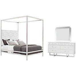 City Furniture Bedroom Sets Miami Fort Lauderdale Pembroke