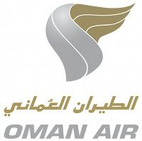 Job Opportunity At Oman Air Senior Officer Sales Job Opportunities College Diploma Emergency Response Plan