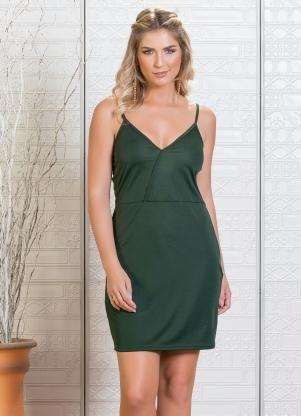 Vestidos bonitos baratos online