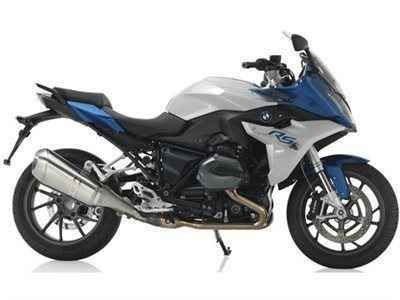 2016 Bmw R 1200 Rs Lupin Blue Light Grey Metallic Motorcycles For Sale Bmw Bmw Sport