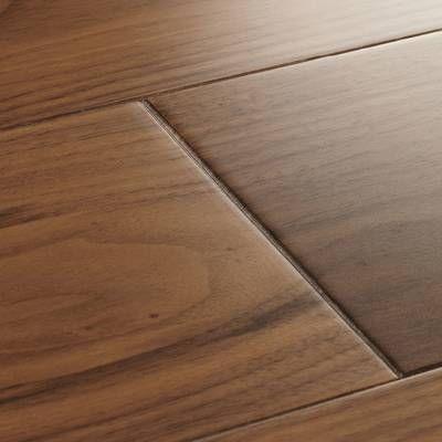 Builders Australian Cypress 5 8 Thick X 5 1 2 Wide X 38 Length Engineered Hardwood Flooring Hardwood Floors Walnut Hardwood Flooring Flooring