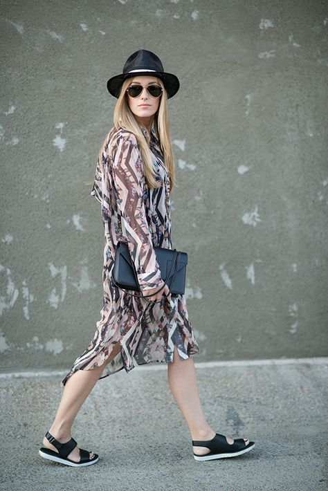 EatSleepWear / Zig Zag //  #Fashion, #FashionBlog, #FashionBlogger, #Ootd, #OutfitOfTheDay, #Style