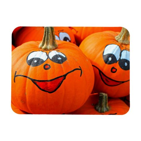 Fröhliches Halloween, Halloween Images, Holidays Halloween, Halloween Decorations, Halloween Pumkin Ideas, Halloween Gourds, Pumpkin Decorations, Halloween Makeup, Animal Muppet