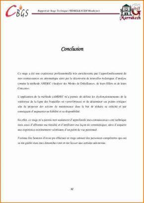 Exemple De Cv Gratuit Auxiliaire De Puericulture Exemples Et Modeles De Lettre De Motivation Stage Exemple De Lettre De Motivation Exemple De Lettre