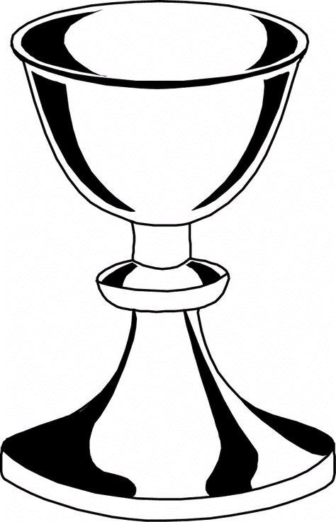 communion clip art communion 3d sheets komunia w pinterest rh pinterest co uk eucharistic clip art eucharist clipart black and white