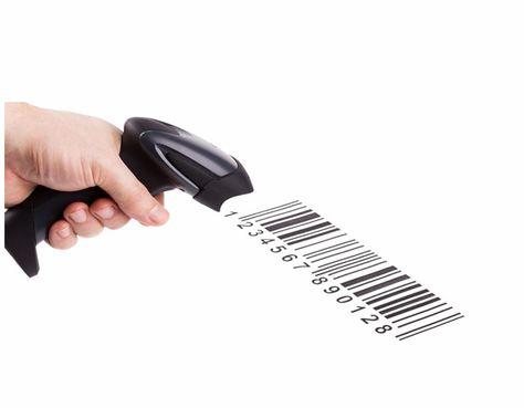 طريقة عمل الباركود للمحلات انشئ الباركود خاص بك الان مع برنامج الباركود للمحلات التجارية