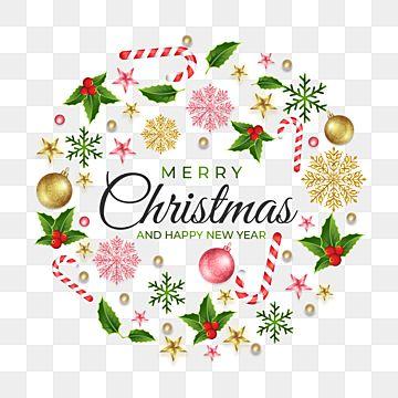 Adornos Navidenos Alce Pequeno En 2020 Saludos De Feliz Navidad Feliz Navidad Png Carteles De Navidad