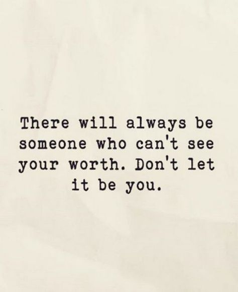 10 Inspiring Self Esteem Quotes And Sayings life quotes confidence quotes self esteem quotes quotes of the day life quotes confidence self esteem Self Respect Quotes, Self Esteem Quotes, Self Love Quotes, Love Yourself Quotes, Quotes To Live By, Quotes About Self Worth, Quotes About Respect, Quotes About Being Happy, Love Respect Quotes