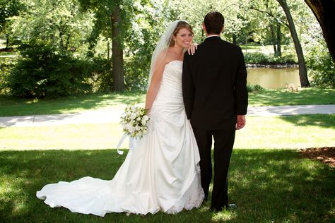 MSU Alumni Chapel. Tammy Sue Allen Photography #wedding #photography