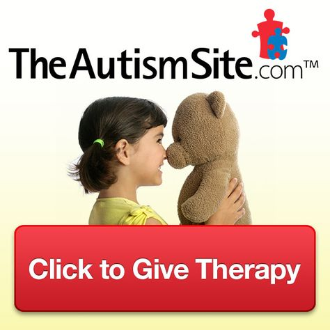 Electro-shocking Special Need Students?! - The Autism Site
