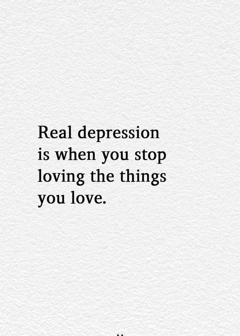 New article hopefully tomorrow😅 life has been pretty crazy lately⚡ poetry quotes, sad Deep Thought Quotes, Hope Quotes, Self Love Quotes, Sad Quotes, Words Quotes, Quotes To Live By, Motivational Quotes, Inspirational Quotes, Qoutes