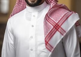 ثوب رجالي الاصيل صيفي Mens Tops Clothes Fashion